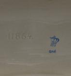 Большая карета. Германия времен ГДР (до объединения)., фото №11