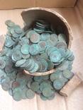 Горшок боратинок-солидов 760 штук+1 Кристина, фото №10