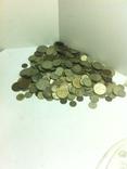 Монеты СССР, фото №2