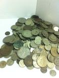 Монеты СССР, фото №4
