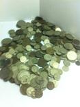 Монеты СССР, фото №5