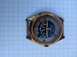 Часы под востоновление ау10, фото №2