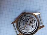 Часы под востоновление ау10, фото №6