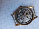 Часы под востоновление ау10, фото №7