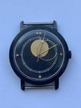 Часы Ракета Коперник, фото №2