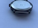 Часы Ракета Коперник, фото №7
