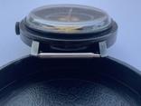 Часы Ракета Коперник, фото №8