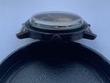Часы Ракета Коперник, фото №9