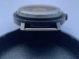 Часы Ракета Коперник, фото №10