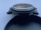 Часы Ракета Коперник, фото №11