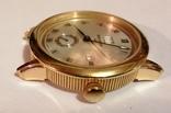 Часы Romanson Adel, фото №5