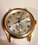 Часы Romanson Adel, фото №2