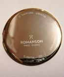Часы Romanson Adel, фото №7