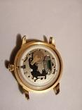 Часы Romanson Adel, фото №10