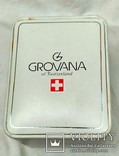 Grovana, фото №3