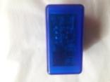 Новенька блютуз читалка для авто ELM 327 mini., фото №4