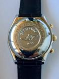 Часы фирмы-Breitling хронограф., фото №11