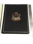 Книга Палехская миниатюра, фото №3