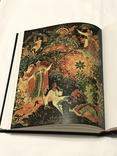 Книга Палехская миниатюра, фото №9