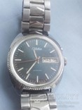 Часы Слава, мужские, фото №2