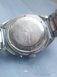 Часы Слава, мужские, фото №8