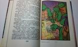 Черепашки -ниндзя и Карлик Кон.(тираж 11000 экз.), фото №8