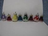 Восемь колокольчиков., фото №3