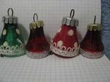 Восемь колокольчиков., фото №5