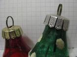 Восемь колокольчиков., фото №10