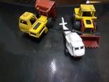 Старые автомобили, фото №3