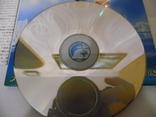 Мини-винилы , mini LP CD, хард-рок, фото №11