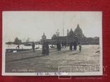 Венеция 1912г, фото №2