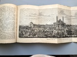 1892 Книга по архитектуре Германия издатель Отто Шпаймерс, Лейпциг, фото №10