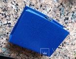 Коробочка для ювелирных украшений 2., фото №6
