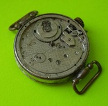 Наручные часы. Павел Буре (на ремонт), фото №4