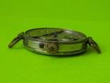 Наручные часы. Павел Буре (на ремонт), фото №5