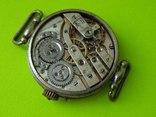 Наручные часы. Павел Буре (на ремонт), фото №8