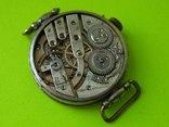 Наручные часы. Павел Буре (на ремонт), фото №2