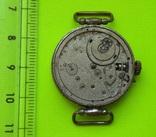 Наручные часы. Павел Буре (на ремонт), фото №12