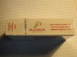 Сигареты PLATINUM FULL FLAVOR фото 3