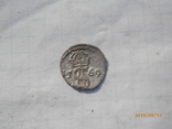 Двуденарий 1569, фото №2
