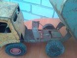 2 грузовика ссср и бонус, фото №8