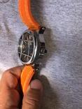 Водолазные Часы «Водолаз»(Moscow classic)(производство Россия,механика, фото №6