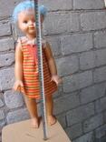 Кукла  советских времен, фото №4