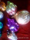 Елочные игрушки, фото №5