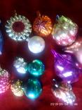 Елочные игрушки, фото №7