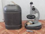 Микроскоп, фото №2