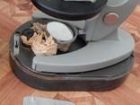 Микроскоп, фото №5