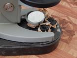 Микроскоп, фото №10