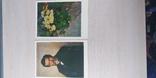 Комплект открыток 15шт., фото №9